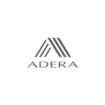Adera | Citywide Building Envelope