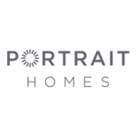 Portrait Homes | Citywide Building Envelope