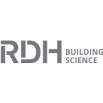 RDH Building Science | Citywide Building Envelope