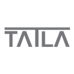 Tatla Developments | Citywide Building Envelope