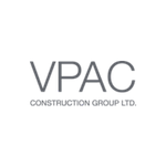 VPAC Construction Group | Citywide Building Envelope