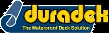 Duradek | Citywide Building Envelope